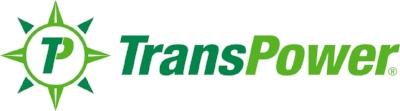 transpower-logo-official-300dpi-836x3000.jpeg