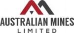 Australian Mines.jpg