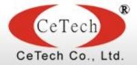 CeTech.jpg