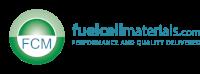 FCM Logo - Large.png