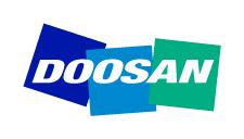 Doosan_Logo_3C_RGB.jpg