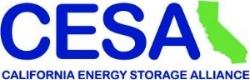CESA Final Logo blue writing.jpg