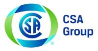 CSA_Group_R_cmyk.jpg