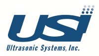 USI_logo_3dots 11-04.png