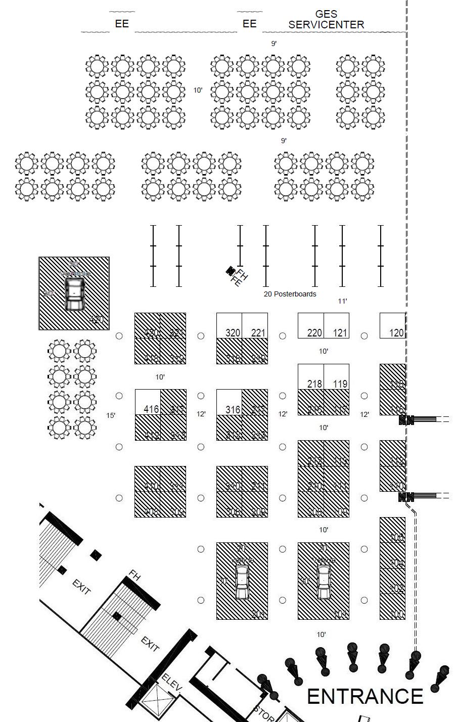 FCS Floor Plan Version 3.png