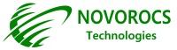 NOVOROCS logo.jpg
