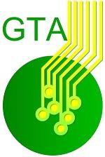 GTA-11 resized.jpg