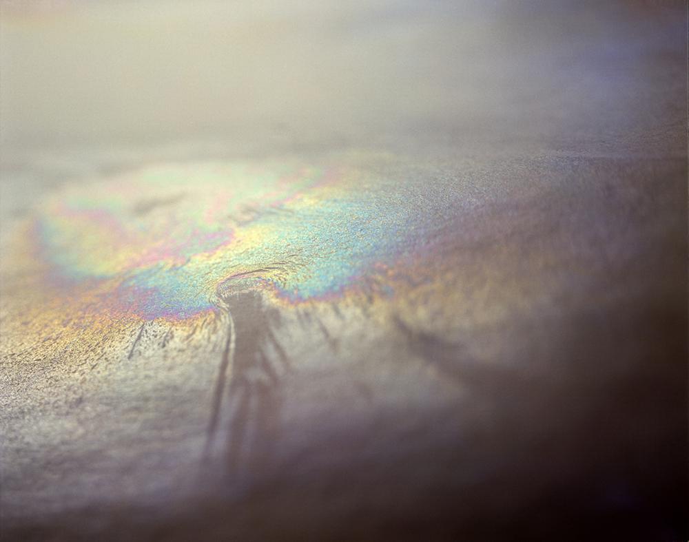 3_Justine BiancoPaper rainbows #7-1.jpg