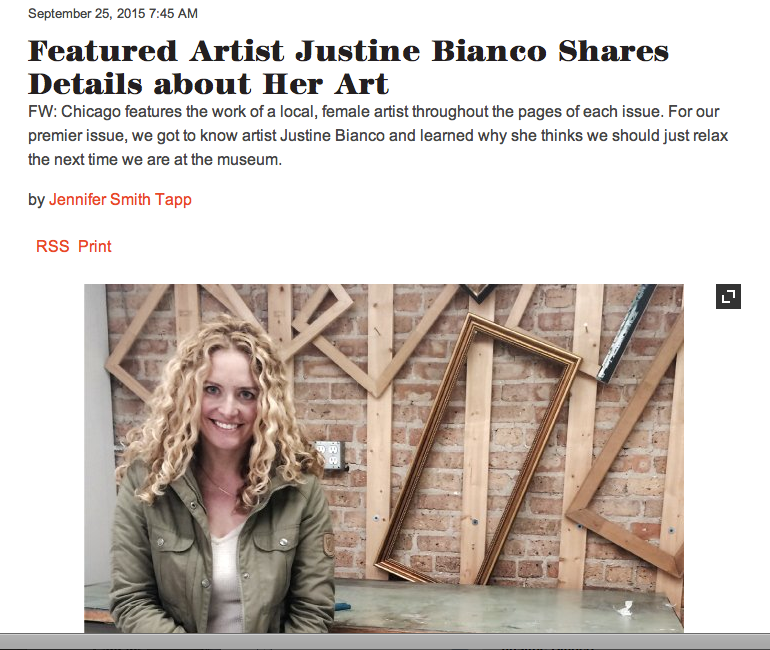http://chicago-woman.com/profiles/influencers/featured-artist-justine-bianco/