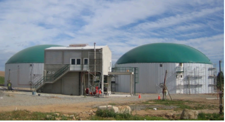 Biogas.png