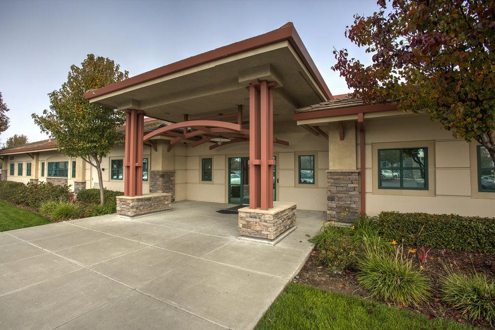 Little-Blossom-Montessori-Preschool-and-Daycare-Services-Sacramento-Natomas_07.jpg