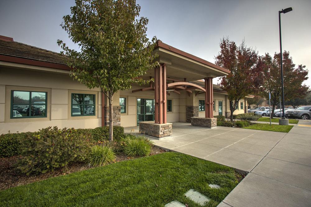 Little-Blossom-Montessori-Preschool-and-Daycare-Services-Sacramento-Natomas_08.jpg