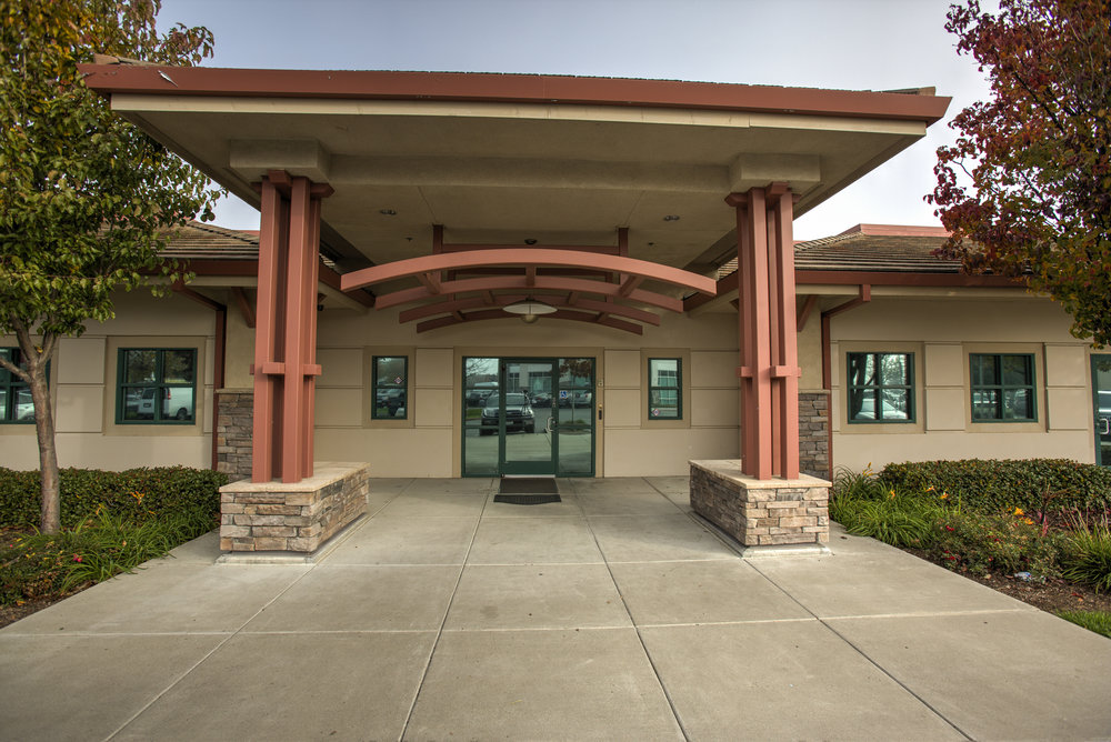 Little-Blossom-Montessori-Preschool-and-Daycare-Services-Sacramento-Natomas_23.jpg