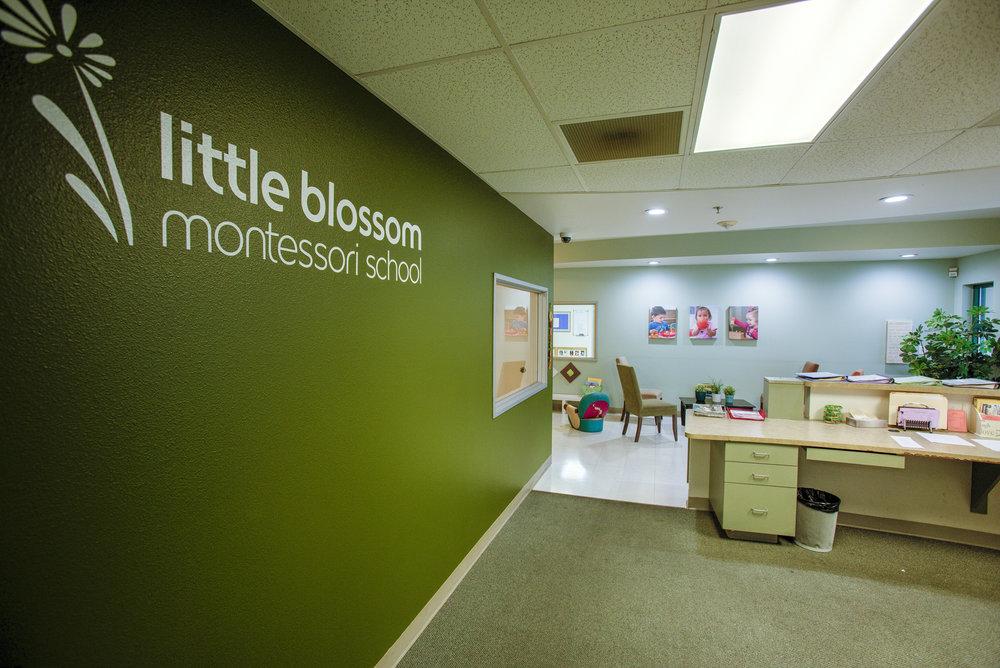 Little-Blossom-Montessori-Preschool-and-Daycare-Services-Sacramento-Natomas_24.jpg