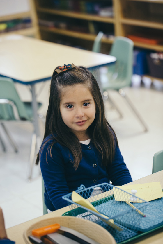 Little-Blossom-Montessori-Preschool-and-Daycare-Services-Sacramento_112.jpg