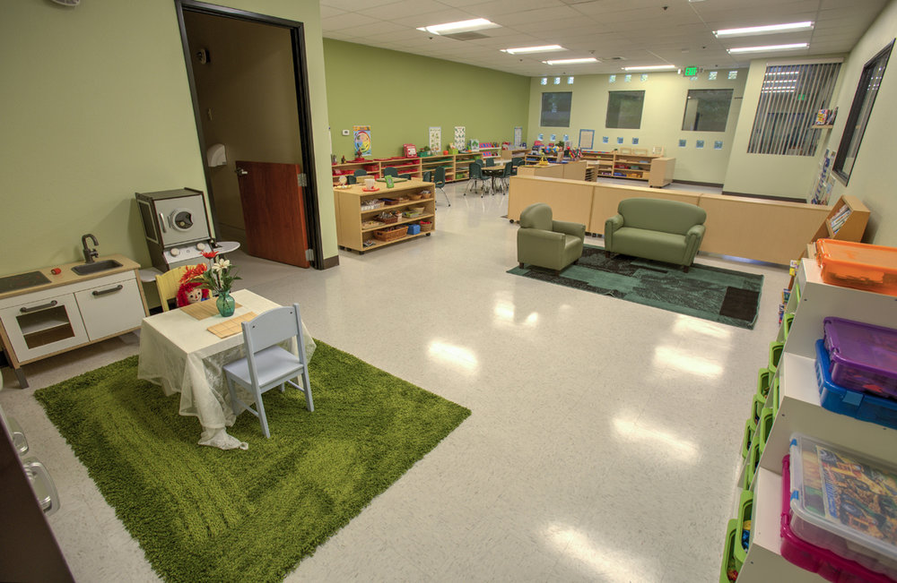 LittleBlossomMontessoriSchools-GoldRiver_12.jpg