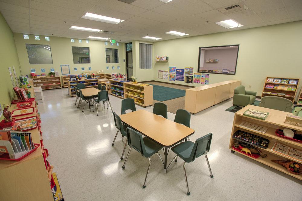 LittleBlossomMontessoriSchools-GoldRiver_15.jpg
