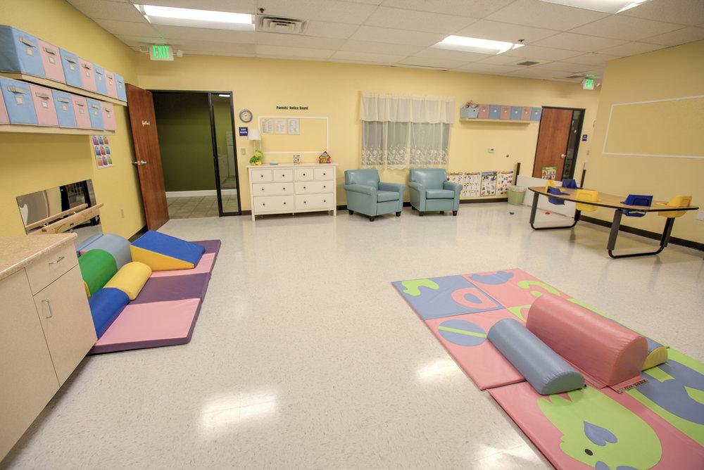 LittleBlossomMontessoriSchools-GoldRiver_17.jpg