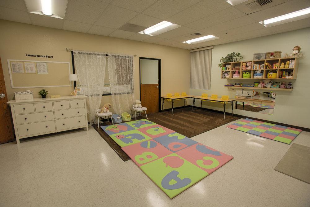 LittleBlossomMontessoriSchools-GoldRiver_07.jpg