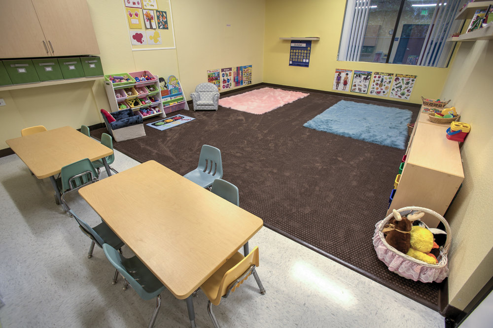 LittleBlossomMontessoriSchools-GoldRiver_22.jpg