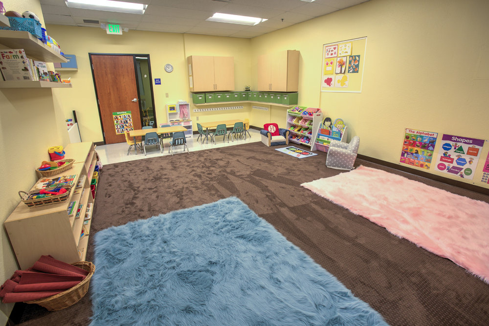 LittleBlossomMontessoriSchools-GoldRiver_23.jpg