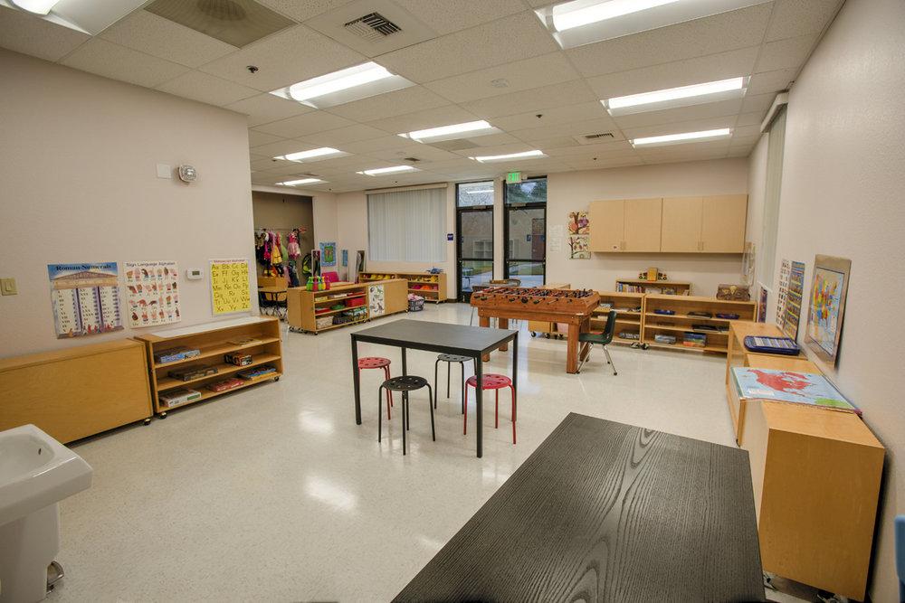 LittleBlossomMontessoriSchools-GoldRiver_34.jpg
