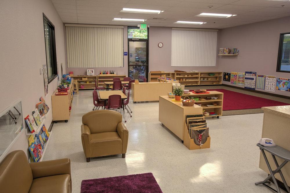 LittleBlossomMontessoriSchools-GoldRiver_37.jpg