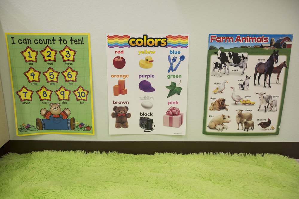 LittleBlossomMontessoriSchools-GoldRiver_42.jpg