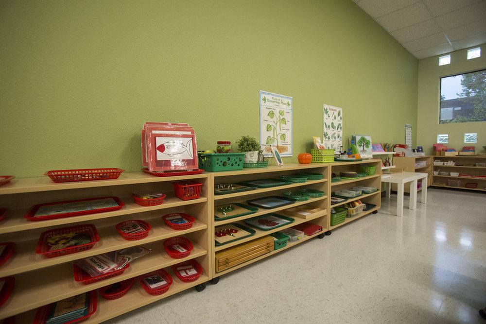 LittleBlossomMontessoriSchools-GoldRiver_45.jpg