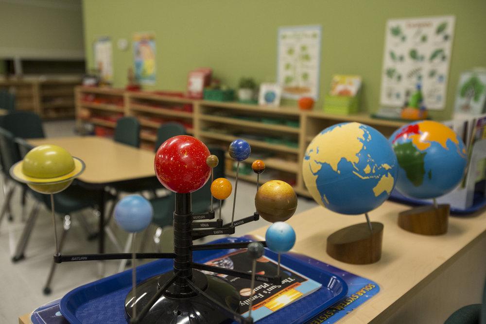 LittleBlossomMontessoriSchools-GoldRiver_48.jpg