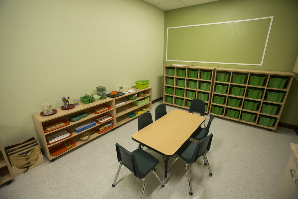 LittleBlossomMontessoriSchools-GoldRiver_49.jpg