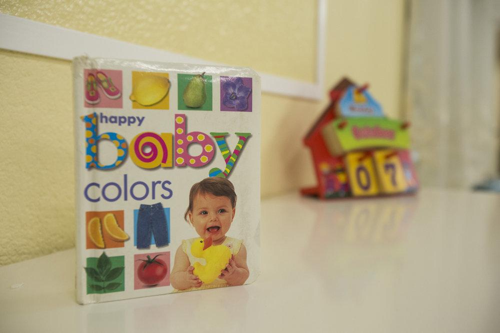 LittleBlossomMontessoriSchools-GoldRiver_52.jpg