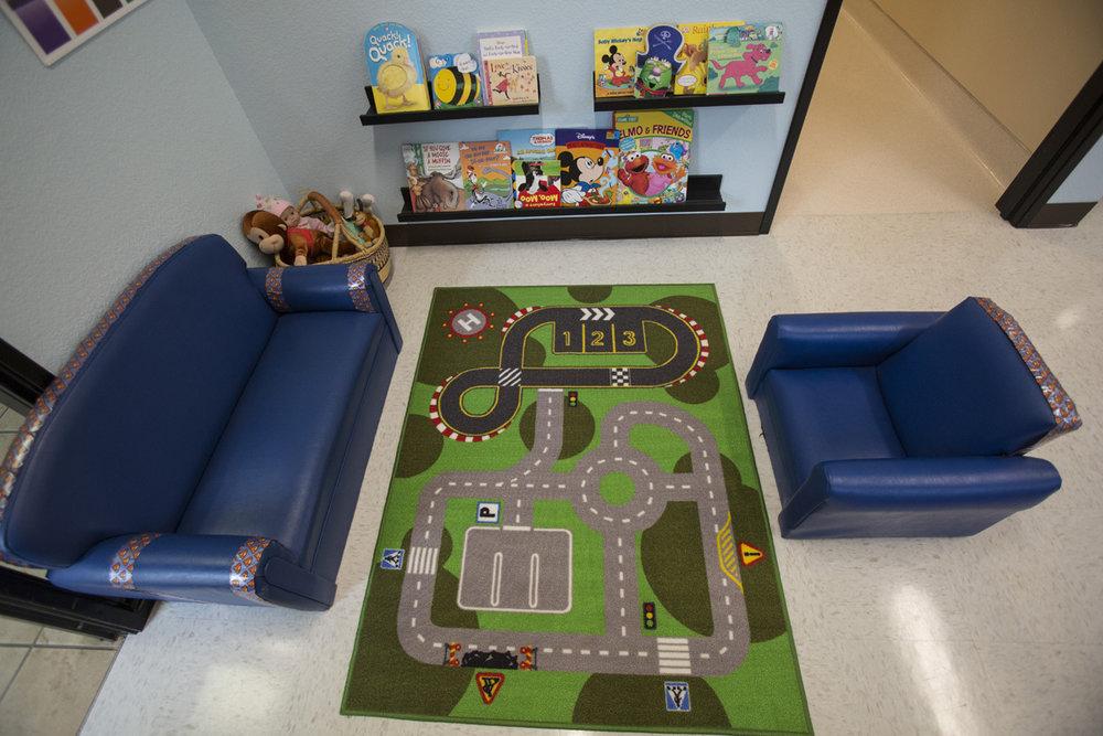 LittleBlossomMontessoriSchools-GoldRiver_53.jpg