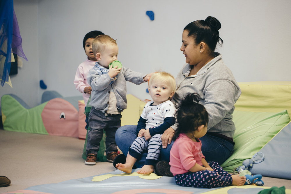 Little-Blossom-Montessori-Preschool-and-Daycare-Services-Sacramento_90.jpg