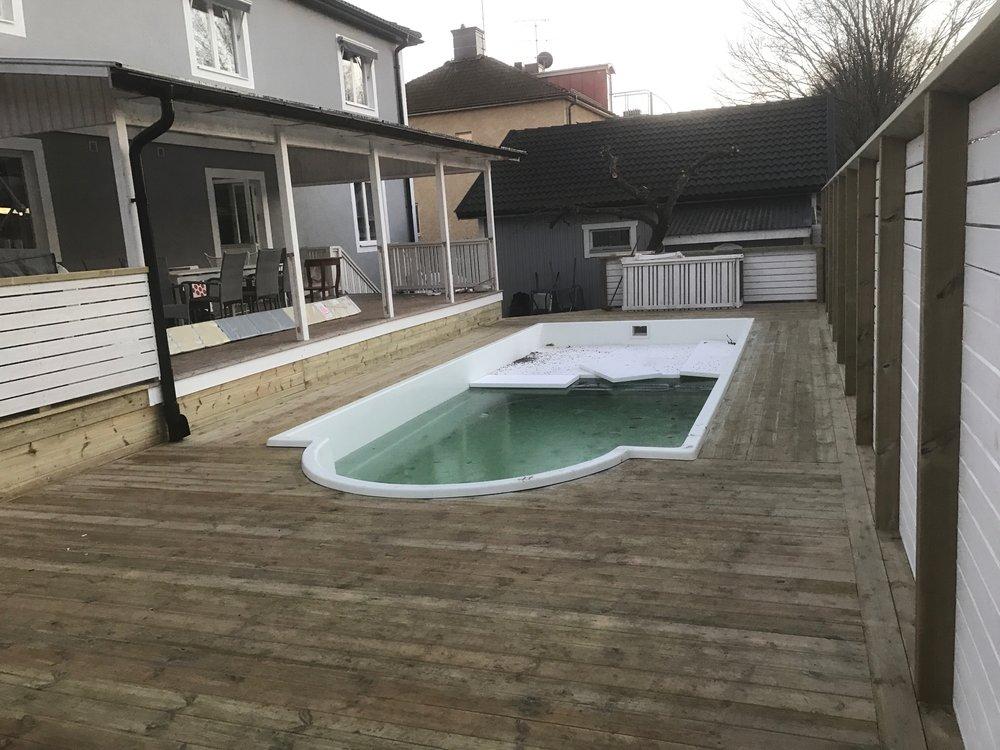 poolgravning3.jpg
