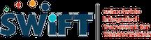 Read SWIFT's Endorsement Letter