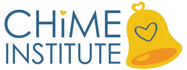 CHIME logo.jpg