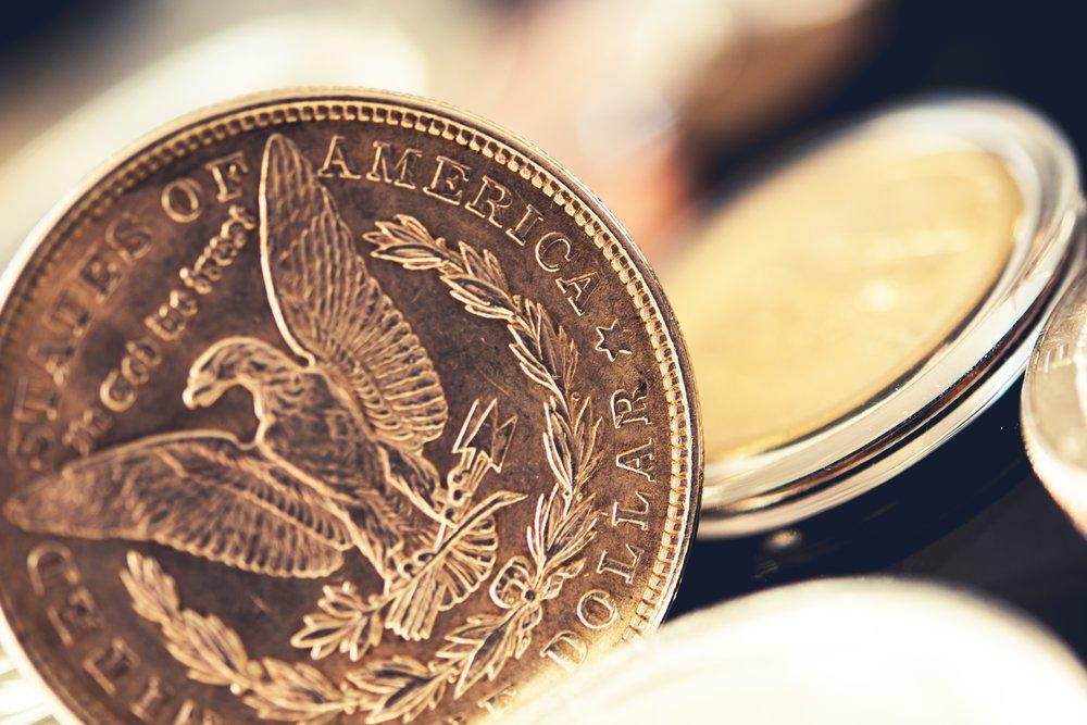 american-quarter-dollar-coin-P3NZRWL.jpg