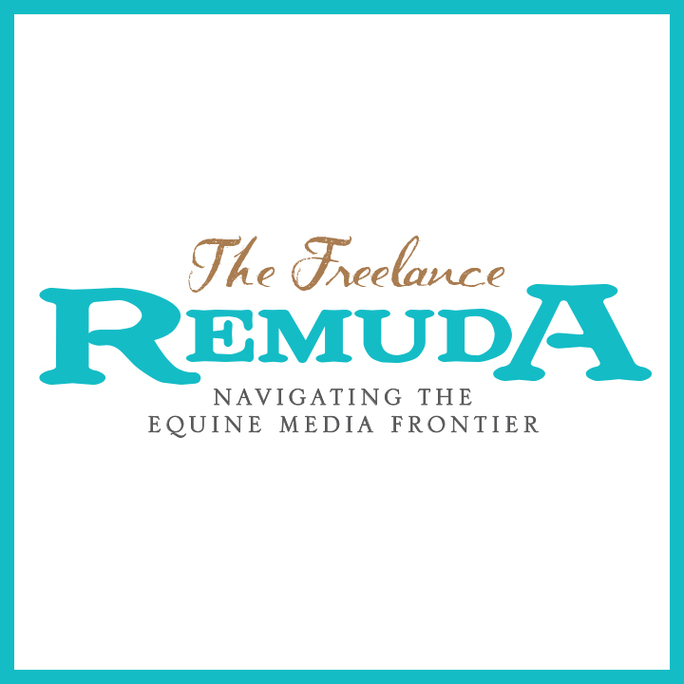 preview-full-Freelance Remuda square logo.jpg