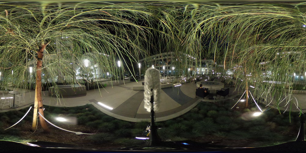 EXT_Night_Park_MediumCrickets_CityRumble_VeryDistantTraffic_CityPlaza_360PictureReference.JPG