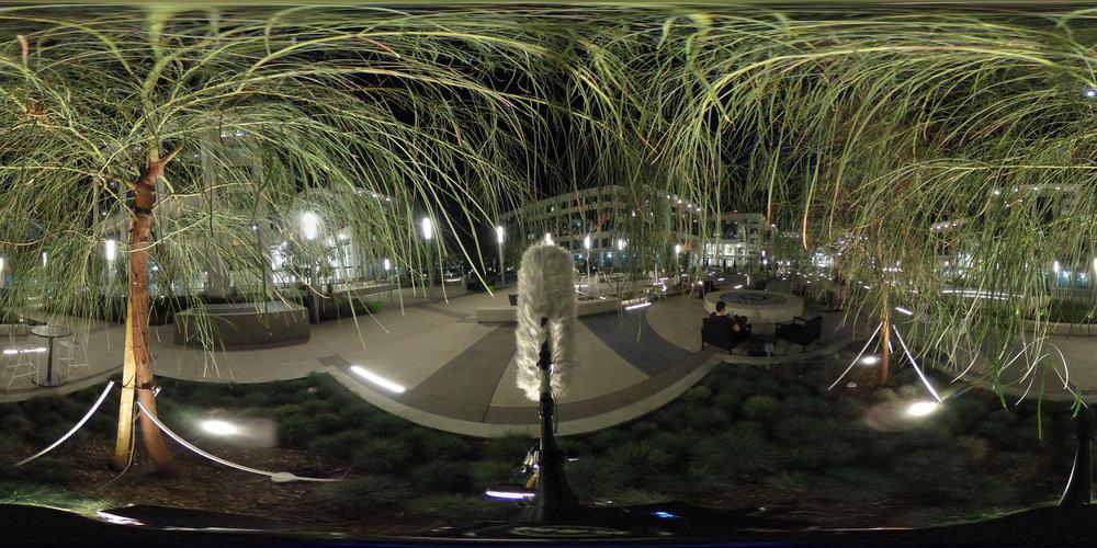 EXT_Night_Park_MediumCrickets_CityRumble_VeryDistantTraffic_CityPlaza_360PictureReference.JPG