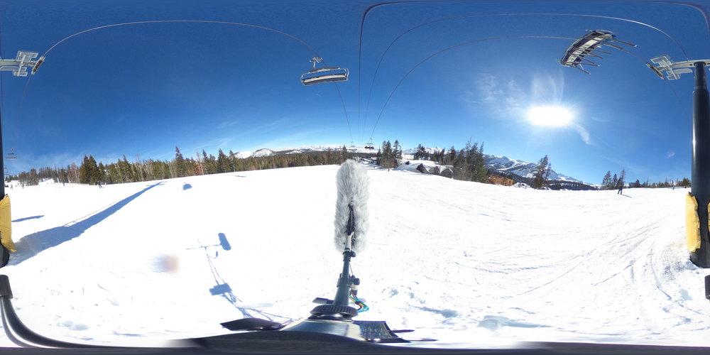 EXT_Day_SkiSlope_SkiLiftOverhead_SkiBys_SnowboardBys_VariousVoices_2_JPEG.JPG