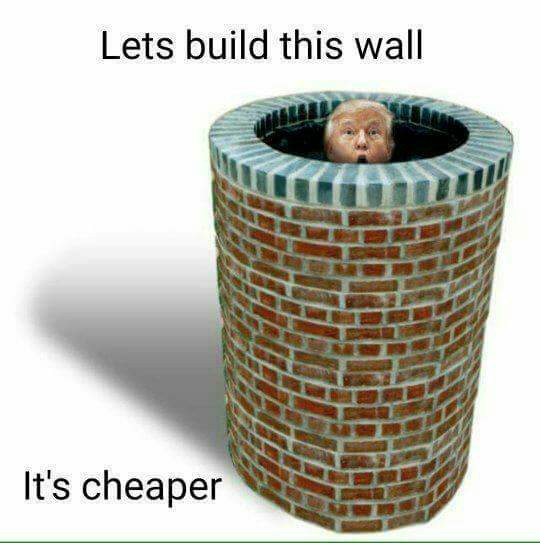 Donald.trump.wall