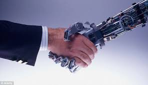 jobs.automation