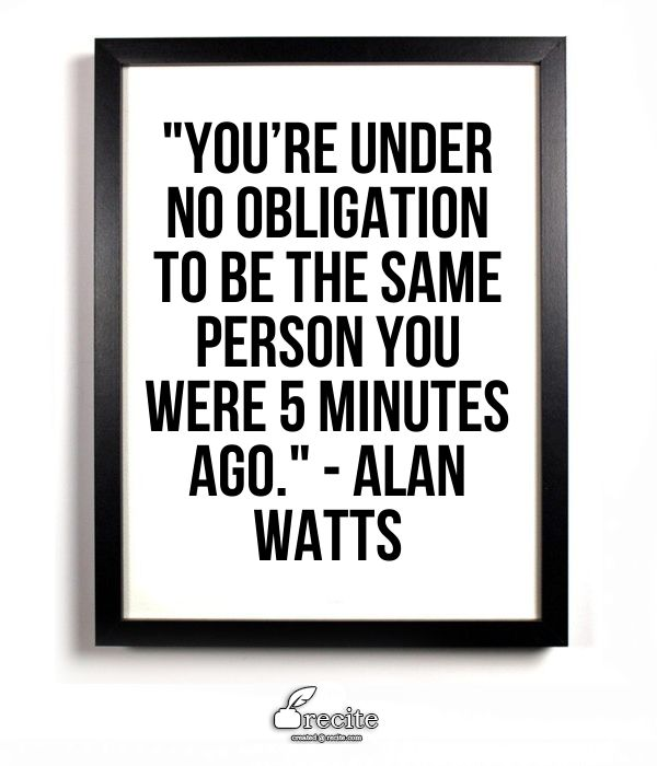 e5e82be8c16dba2692b6d92cf0b01b67--no-obligation-alan-watts.jpg