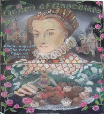 queen_of_chocolate.jpg