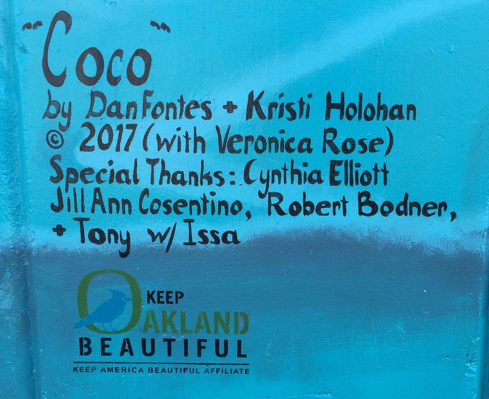 coco Pelican title piece.jpg