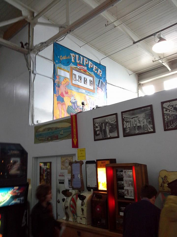 Flipper at Musee Mecanique.jpg