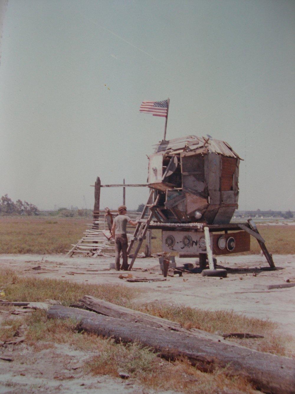 Mudflats B.jpg