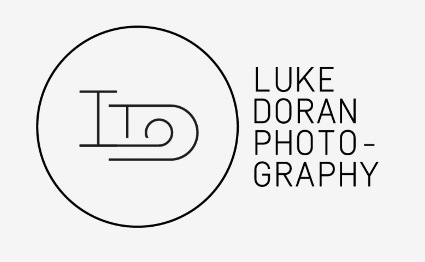 Luke Doran Photography